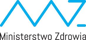 logo_mzs
