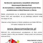 DWD_ulotka-2017-04